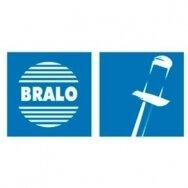 bralo-1