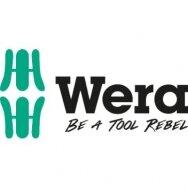 wera be a tool rebel black-1